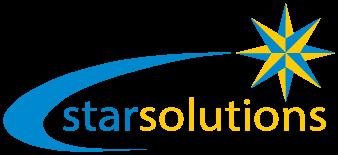 Star Solutions Pty Ltd