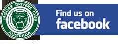 Follow us JDCA Sporting in Facebook