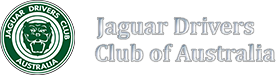 Jaguar Drivers Club of Australia