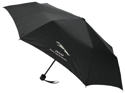 Umbrella,  Foldup