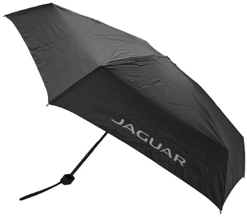 Umbrella, Pocket size
