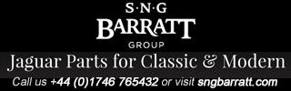 SNG Barratt