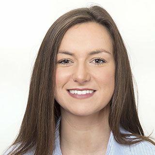Emily Mc Keown