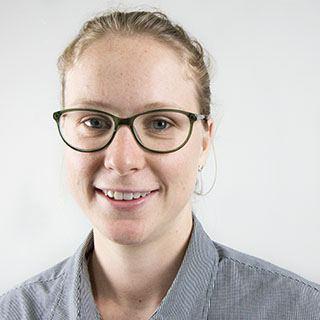 Stephanie Gaynor