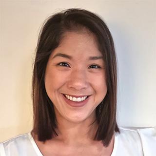Bethany Chong