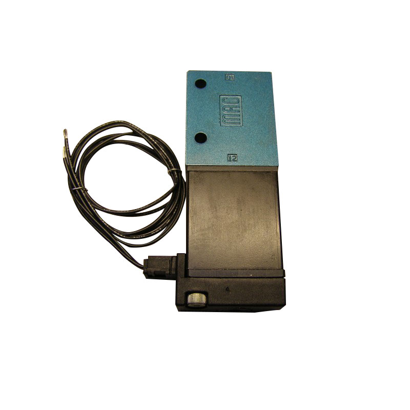 Boost Control Solenoid (large)