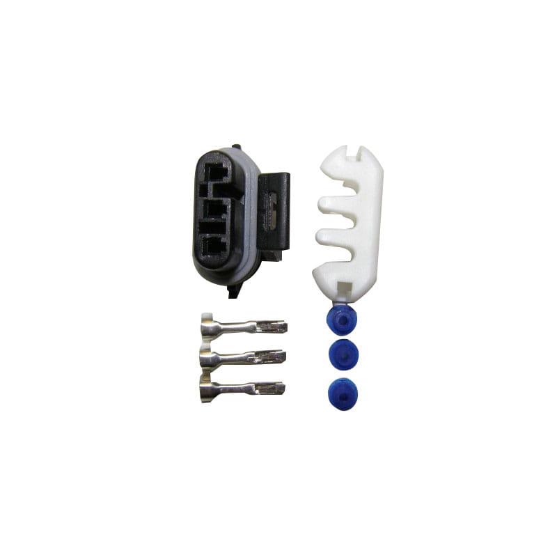GM Crank / Cam Connector