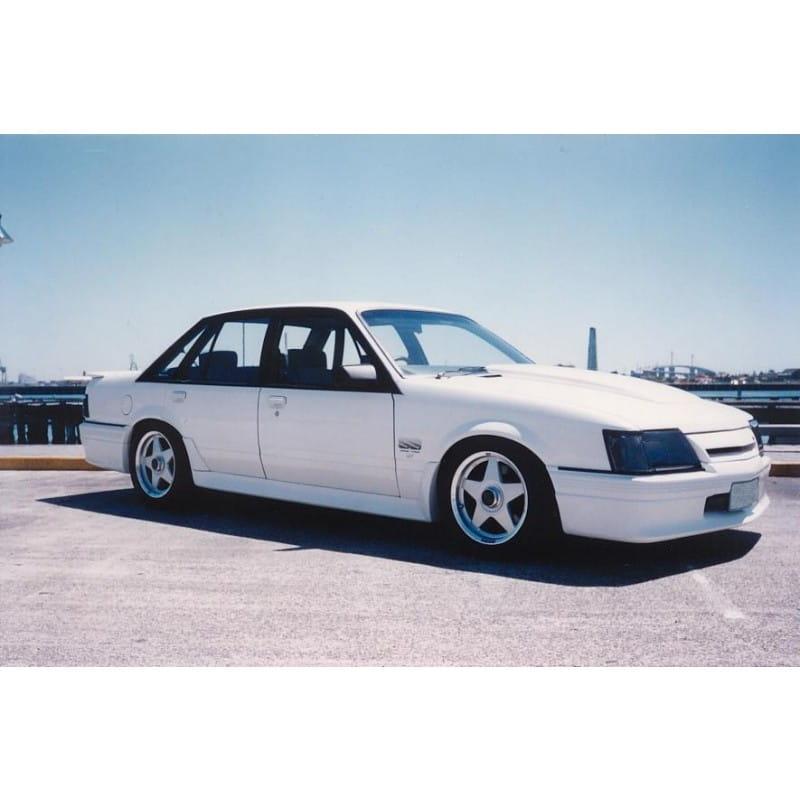 Tuner Series Holden Commodore VK