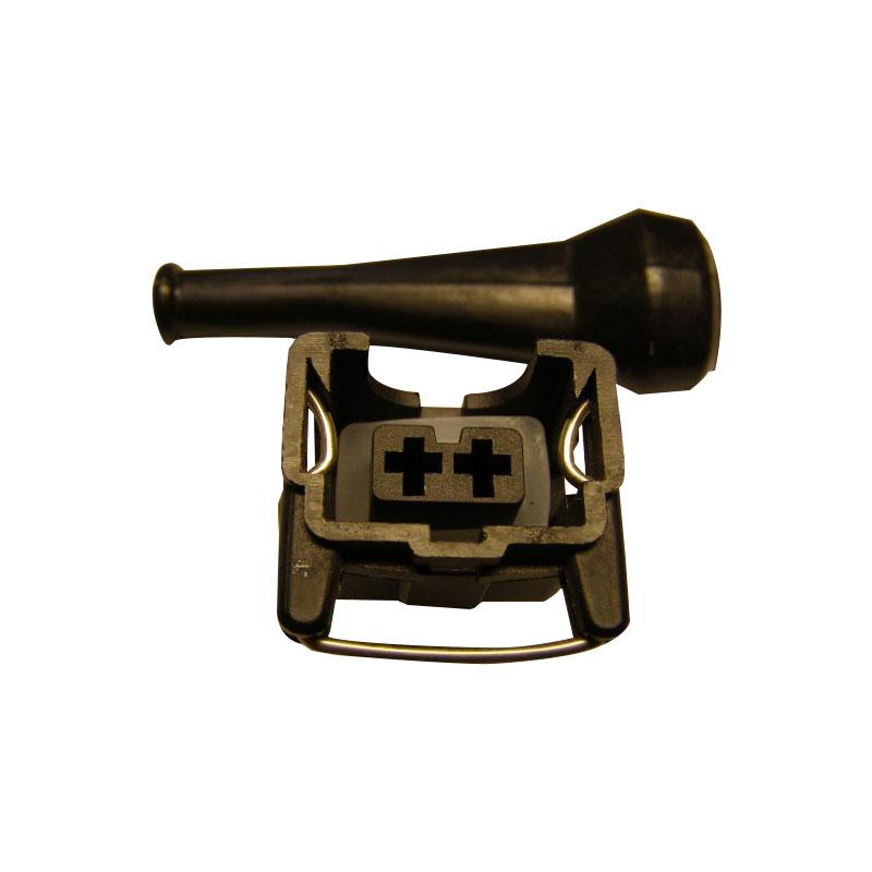 Injector Plug Kit Bosch