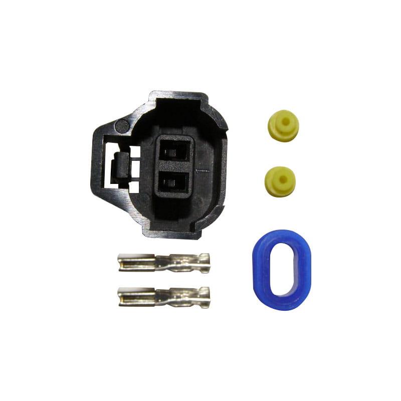 Universal Japanese Injector Plug