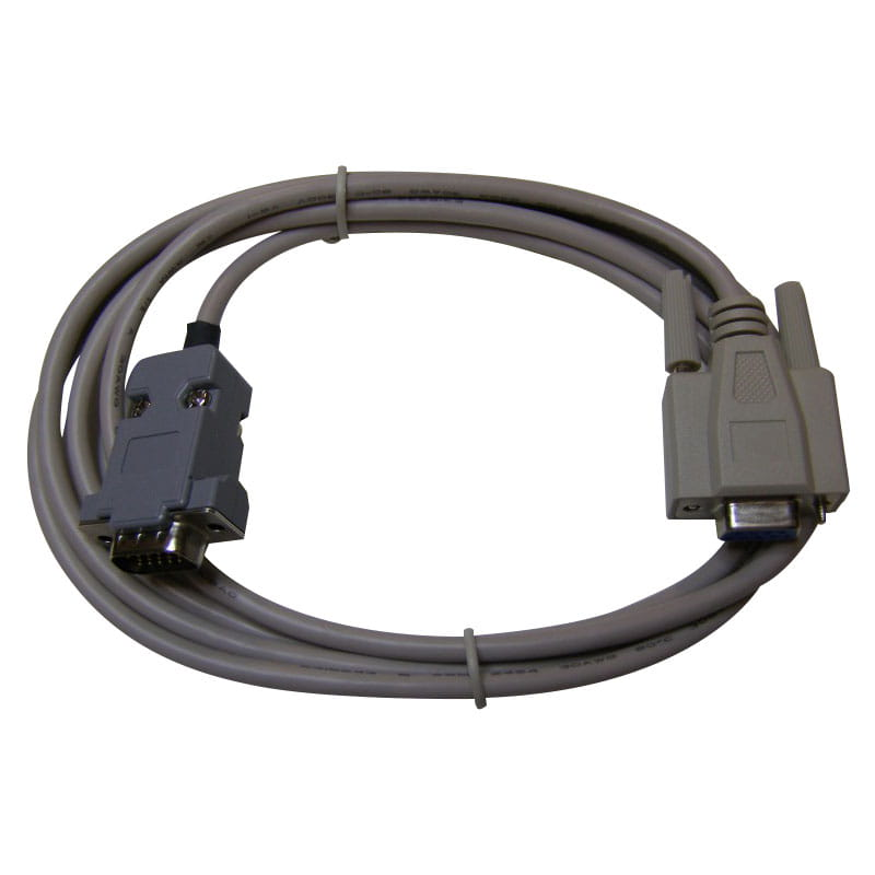 V4 PC Link cable