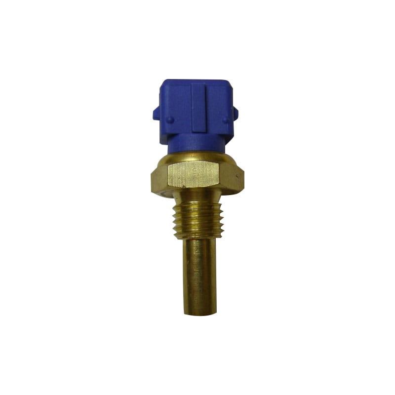 Water Temp Sensor