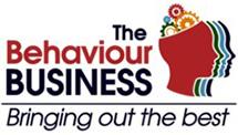 The Behavior Business
