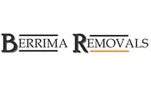 Berrima Removals