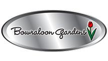Bowraloon Gardens