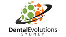 Dental Evolutions