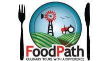 FoodPath
