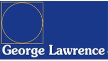 George Lawrence Accounting