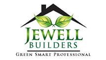 Jewell Builders