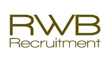 RWB Recruitment