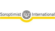 Soroptimist International