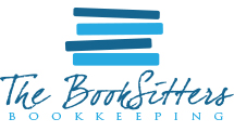 The BookSitters