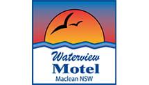 Waterview Motel Maclean NSW