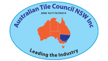 Australian Tile Council NSW