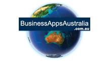 Business Apps Australia