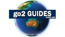 go2 GUIDES