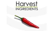 Harvest Ingredients