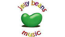 Jelly Beans Music