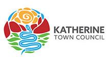 Katherine Town Council