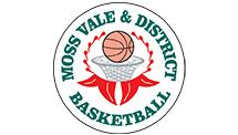 Moss Vale Basketball