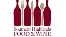 Southern Highlands Food and Wine Association