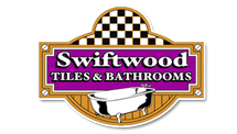 Swiftwood Tiles and Bathrooms