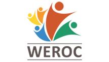Wheatbelt East Regional Organisation of Councils - Weroc