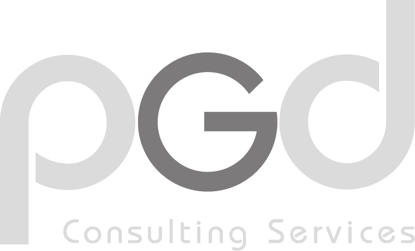 PGD consulting
