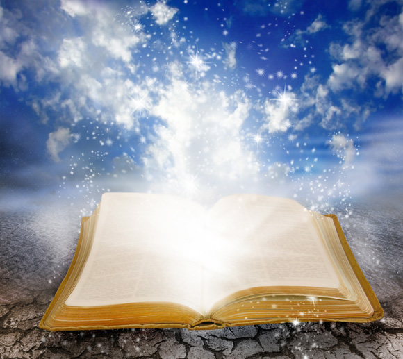 Akashic Records and Readings