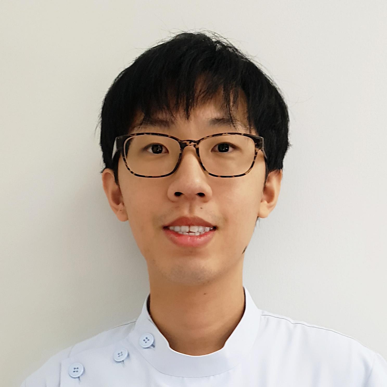 Wonjoon Lee
