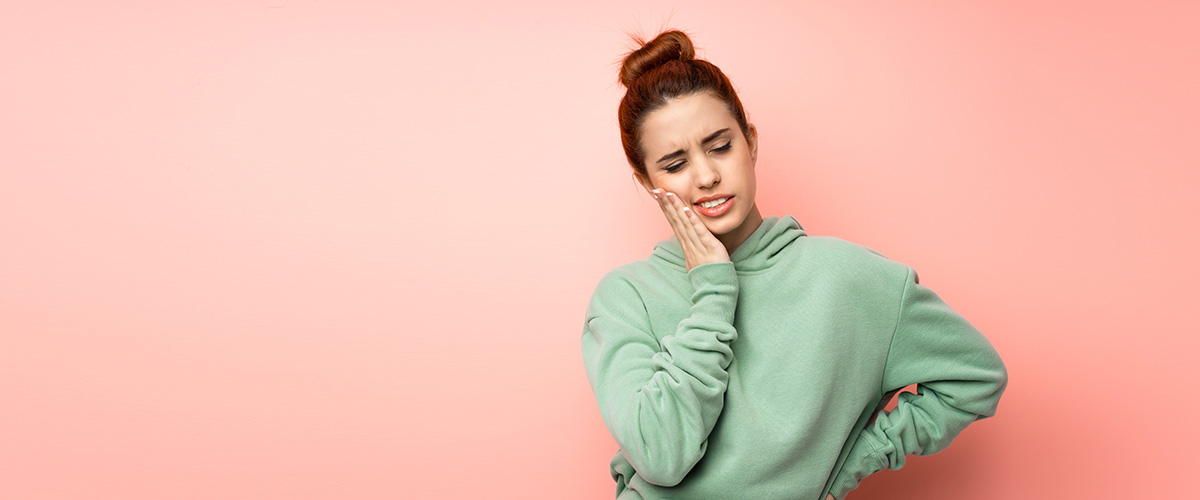 Treatment Spotlight | Wisdom Tooth Extraction