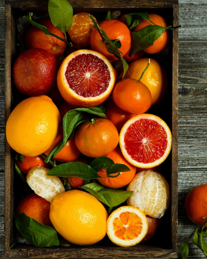 Is Fruit Bad For Your Teeth?