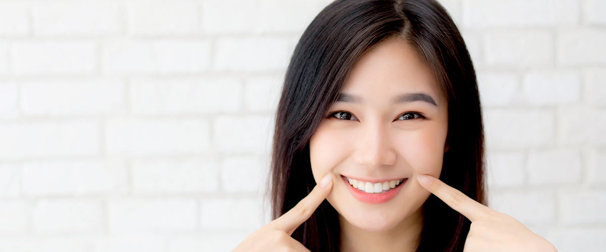 Suffer From Cold Sores? Laser Treatment is the Instant and Pain-Free Solution