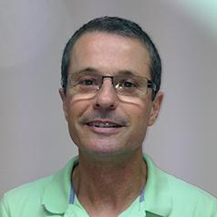 Bruce Frayne