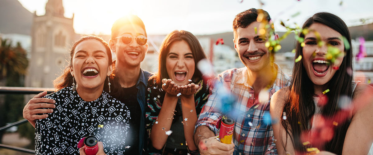 Be Friends With Your Benefits: How to maximise your dental extras