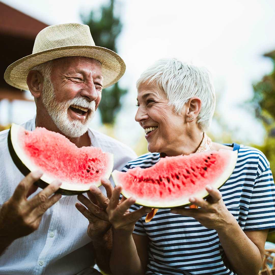 Treatment Spotlight | Dentures