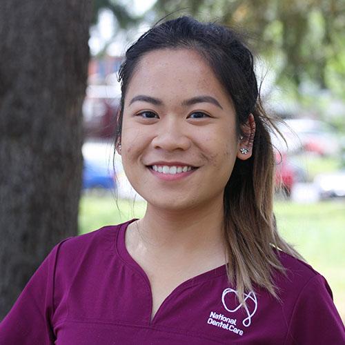 Alison Nguyen