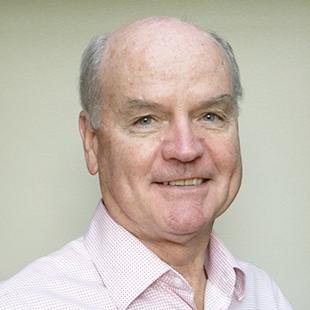 Richard Sawers