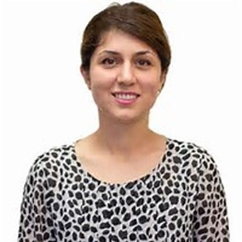 Lima Eghlima
