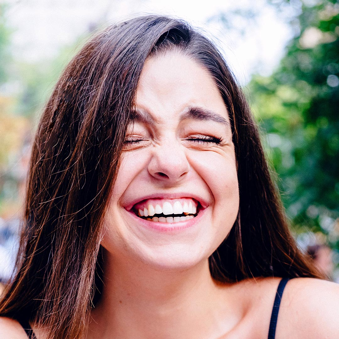 Laughing Gas | How It Can Help with Dental Anxiety